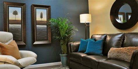 living room decorating and designs by lisa sokol for ethan living room decorating and designs by lisa quinlan design