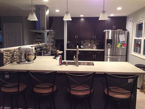shaker kitchen cabinets online buy pepper shaker kitchen cabinets online