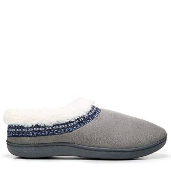 dr scholls bedroom slippers dr scholls bedroom slippers 28 images relaxation gifts