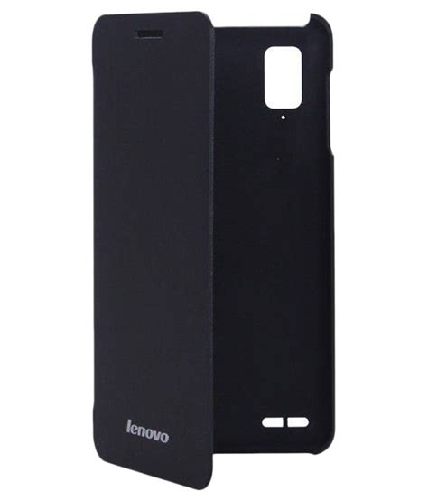 Cover Ume Flipcase Lenovo A2010 mhub flip cover for lenovo a2010 black flip covers at low prices snapdeal india