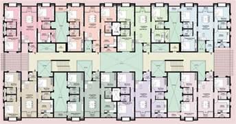 Basic Floor Plan Software Hallmark