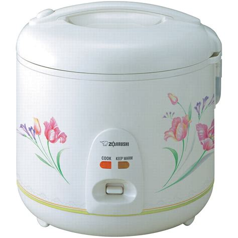 Rice Cooker Mls tiger rice cooker 10 cup