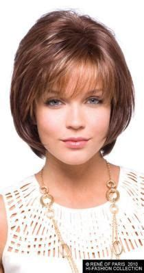 collar length hairstyles for mature women bob hairstyles hairstyle see more stunning hair design