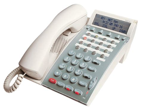 how to reset voicemail password on nec dterm 80 faculty staff telephone voicemail reference guides