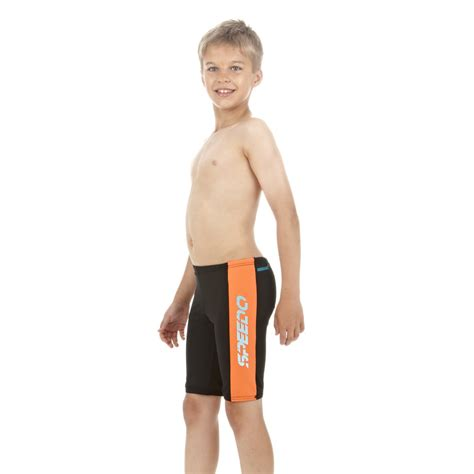 12 year old speedo boys youtube speedo 20logo 20splice 20boys 20jammer speedo logo splice