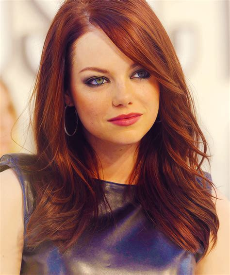 who is a celebraty with red hair best 25 celebrities with red hair ideas on pinterest
