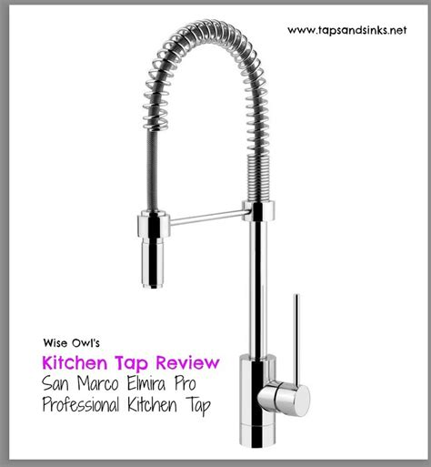 17 best images about kitchen tips tricks on