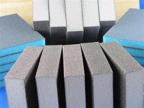 Kunststoff Lackieren Schleifpapier by Holzoberfl 228 Chen Schleifen Und 246 Len So Geht S Alles