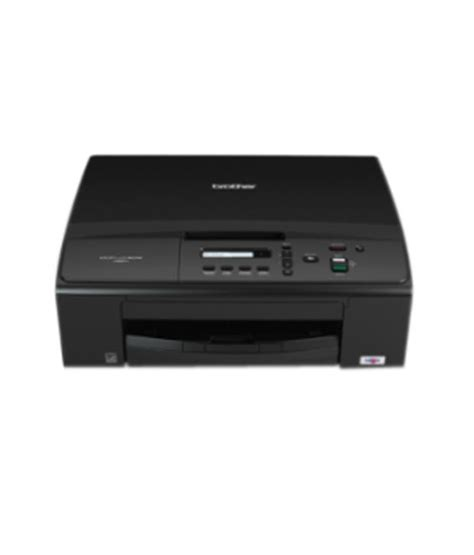 Printer Dcp J140w Dcp J140w Inkjet Printers Printer Buy Dcp J140w Inkjet Printers Printer