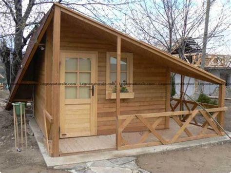 casa da giardino l originale casa da giardino a pannelli legnonaturale