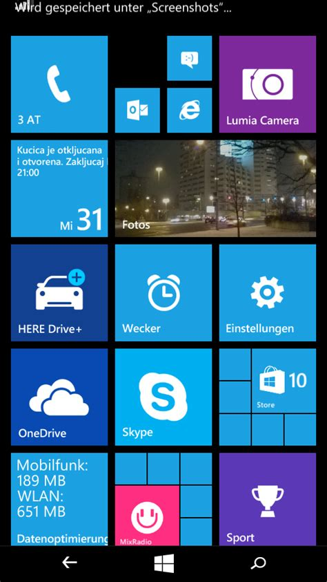 xender app download lumia 535 microsoft lumia 535 put to the test with lumia denim software