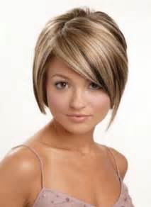 hairstyles for 50 with low lights 20 short haircuts with highlights short hairstyles 2016