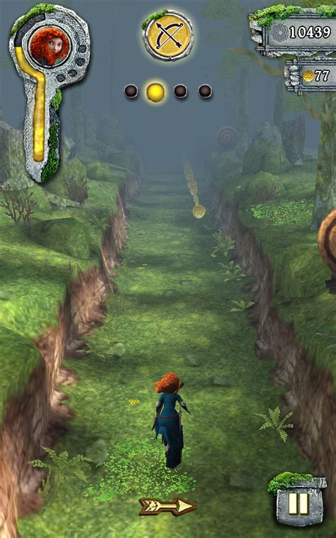 temple run brave v1 3 apk apk circle temple run brave for zte avid 4g for android smartphones