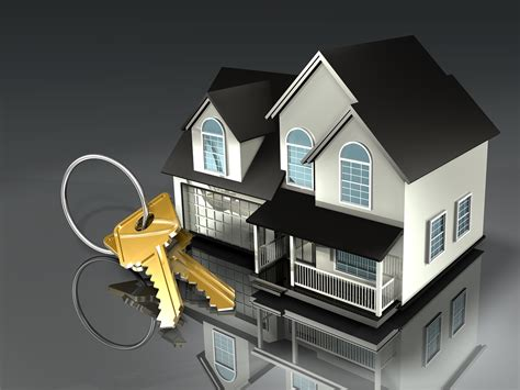 house buying buying a house and affording it skybank financial