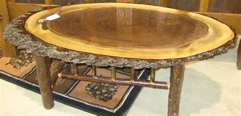 Slab Coffee Table Slab Coffee Table Free Shipping