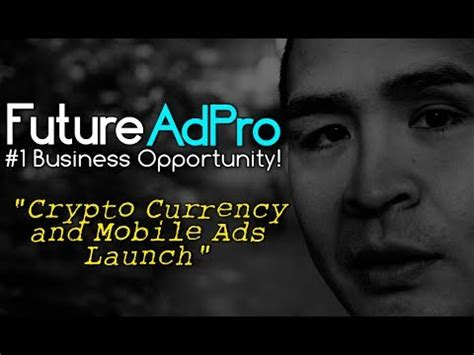 How To Make Money Online By Watching Ads - how to make money online with future ad pro review futurenet youtube