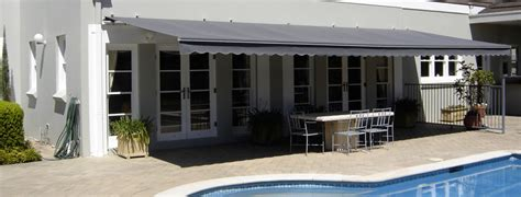 awnings sydney quality awnings sydney complete blinds