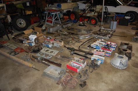 Jaguar Xk120 Parts For Sale Jaguar Xk 120 140 150 Original Parts Monocoque