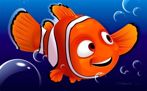Www Finding Finding Nemo Best Animated High Quality Wallpapers All Hd Wallpapers