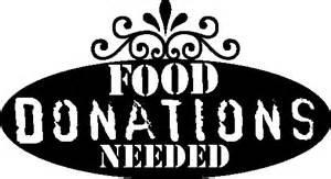 Food needed west broadway windsor park united church