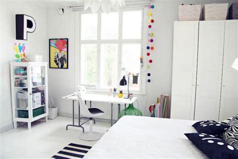 Kinderzimmer Gestalten Natur by Skandinavische M 246 Bel F 252 Rs Kinderzimmer Eine Naturnahe