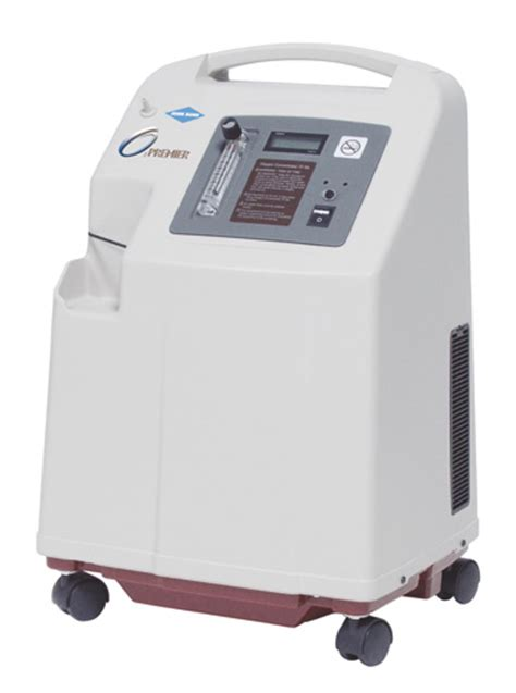 oxygen concentrator images