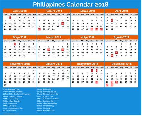 printable calendar 2014 with philippine holidays awesome holiday calendar philippines 2018 calendar