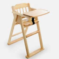 infant high chair infant table chair reviews shopping infant table
