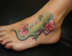 gecko tattoo equipment tattoo tattoo pinterest tattoo tattoo and tatting