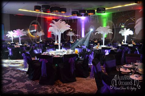 Wedding Hire by Table Centrepiece Hire For Weddings Events In
