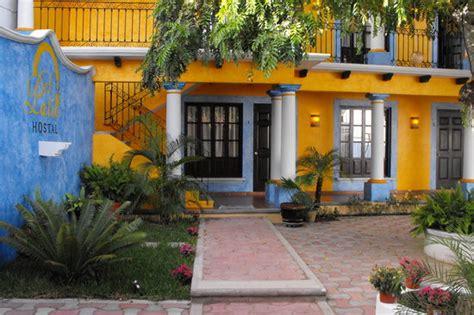 hostal el patio tlacotalpan mexico guesthouse reviews