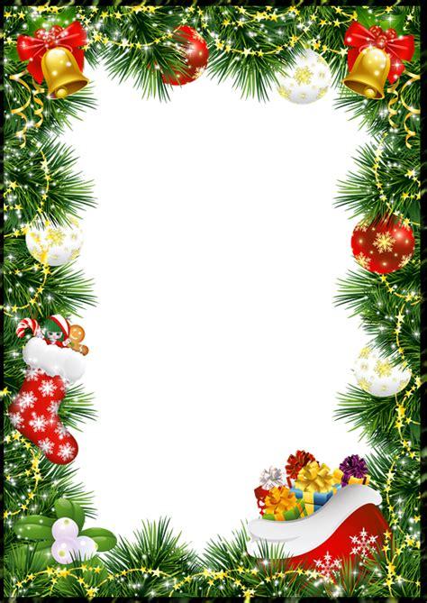 imagenes navidad zen 174 gifs y fondos paz enla tormenta 174 navidad marcos para