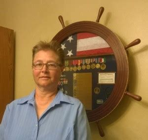 St Tammany Court Records Werther Announces For Louisiana St Tammany Parish Sheriff Independent