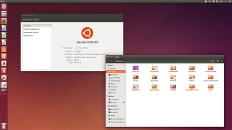 download mp3 from youtube ubuntu 14 04 ubuntu 14 04 final beta 测试版本发布已提供下载 我是菜鸟