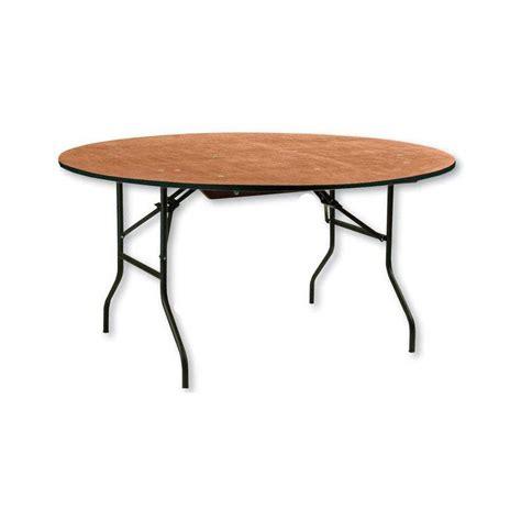 Table Ronde 8 Personnes 363 table ronde 8 personnes table ronde 8 personnes table