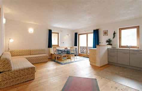 Sesto Pusteria Appartamenti by Camere Appartamenti Obermichelerhof Moso