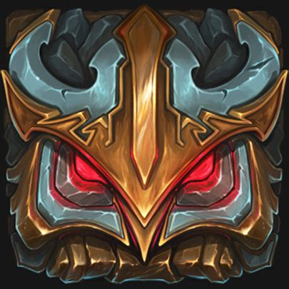 new year league of legends summoner icons sr summoner icon promotion ending soon league of legends