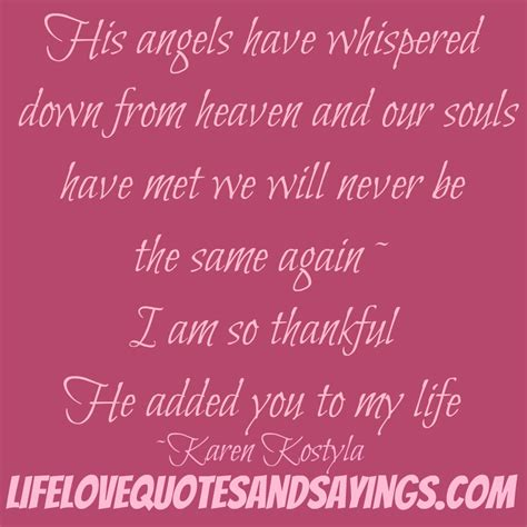quotes and sayings heaven quotes and sayings quotesgram