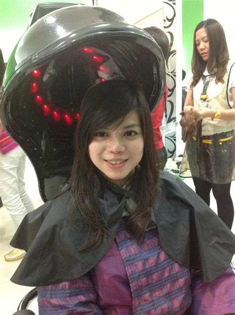 tony and jackey salon hair color reviews tony and jackey hair color ombre hairstylegalleries com