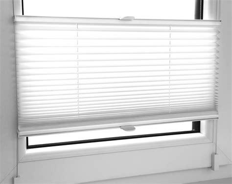 Fenster Sichtschutz Tedox by Plissee Tedox Great Finest Spannende Gardinen Ohne Stange