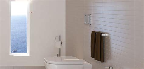 bagni piastrelle angolari per piastrelle bagno