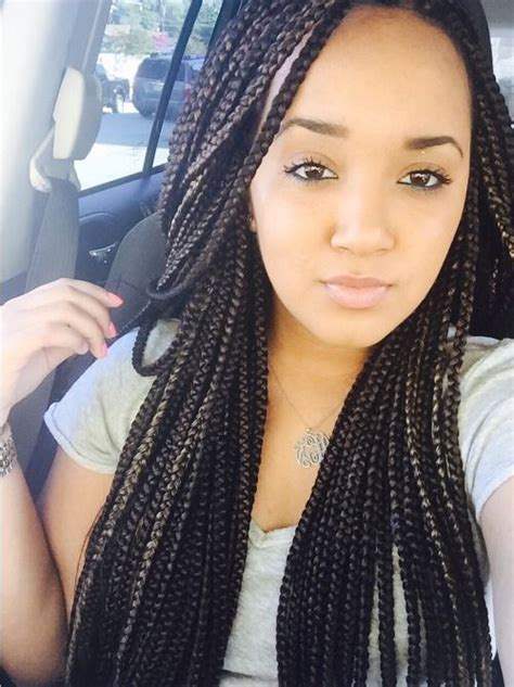 17 best images about jumbo braids on pinterest big box 17 best images about hair on pinterest jumbo braids