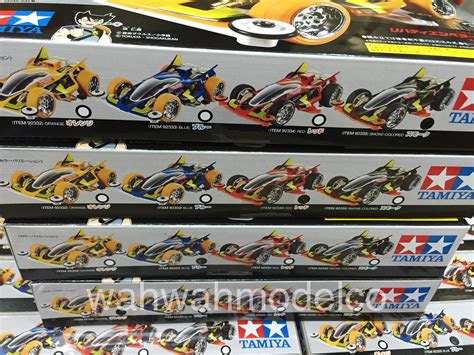 Tamiya Mini 4wd Tamiya Aoda Model 3 tamiya 371167 4 mini 4wd liberty emperor color 4 set 1 chassis japan new wah