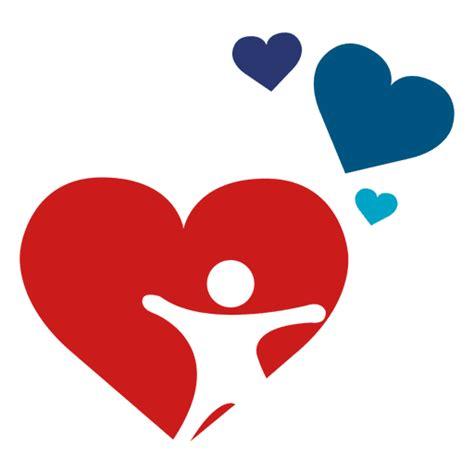 imagenes png medicina health care logo transparent png svg vector