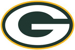 green bay colors green bay packers logo green bay packers symbol meaning