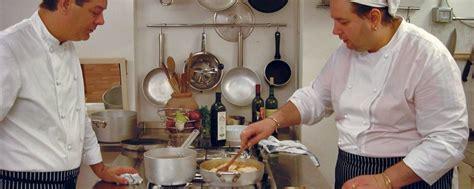 corso cucina italiana corsi di cucina italiana a firenze
