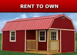rent to own barn derksen buildings superior carports a sheds carports san