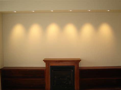 wifi led recessed lights wireless recessed lighting lighting ideas
