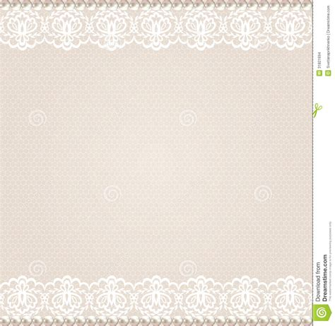 Wedding Lace Border Clip 7 best images of wedding invitation card background