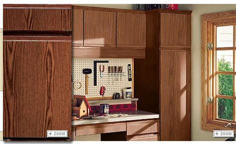 70s cabinets kitchen cabinets for a late 60s to 70s kitchen retro